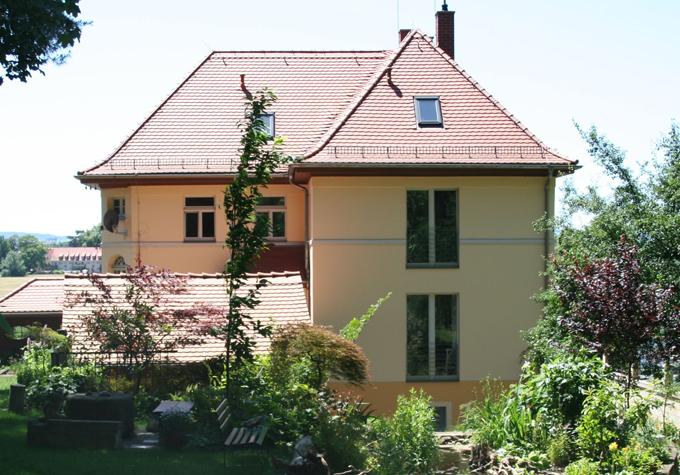 npp   Noack Planung und Projektentwicklung GmbH Dresden